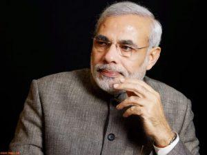Narendra Modi Full Hd Wallpaper - srahir.tumbr_.com (10)_0