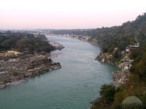 ganges-river-view-1-rishikesh
