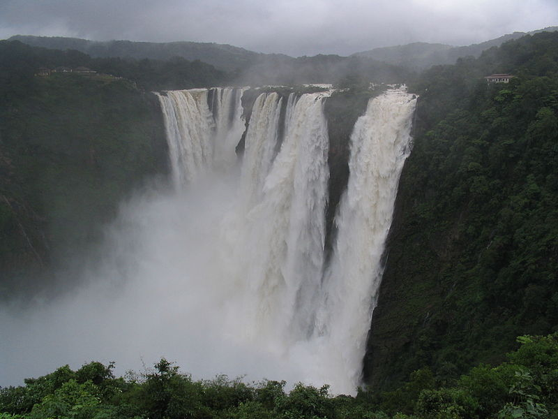 """Image result for waterfall pics"""""""